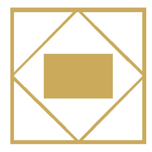 Paiement - American Express