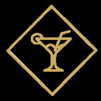Services - Bar