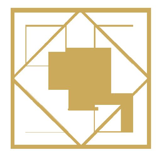 hotel avec bar vendee cocktail et cognac