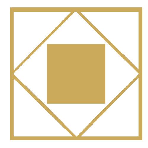 Parking privé et clos