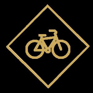 Vélo Marais Poitevin