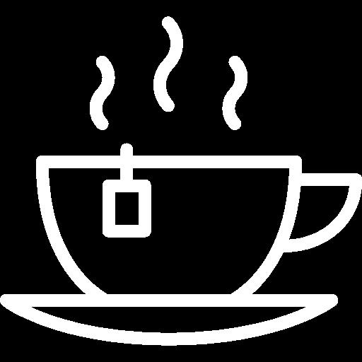 Thé - Café