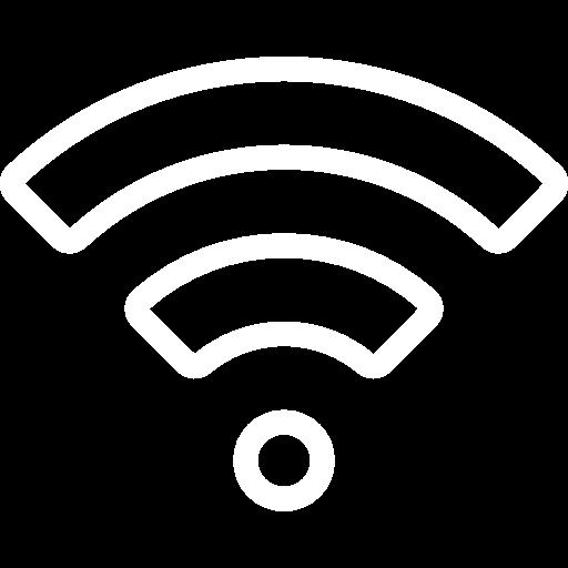 WiFi gratuit et sécurisé