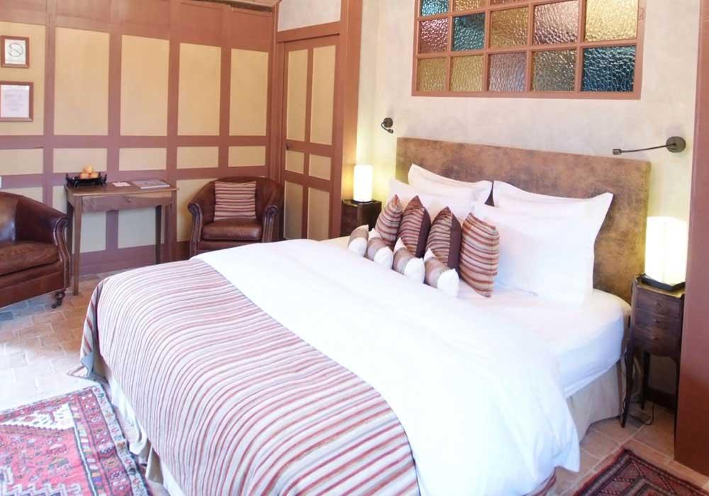 Hotel avec jacuzzi - Hotel La rochelle