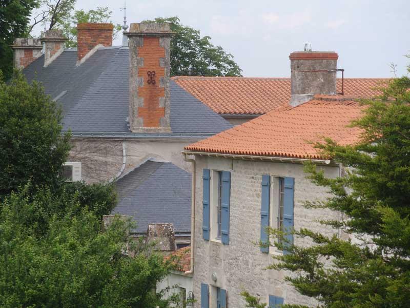 Hotel Luçon