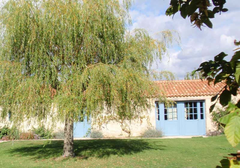Week-end en amoureux - Hotel La Rochelle