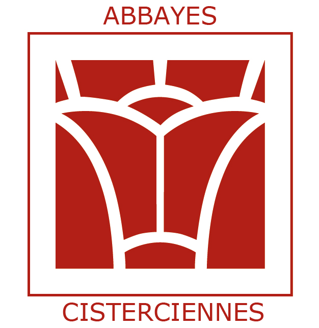 Logo des abbayes cisterciennes
