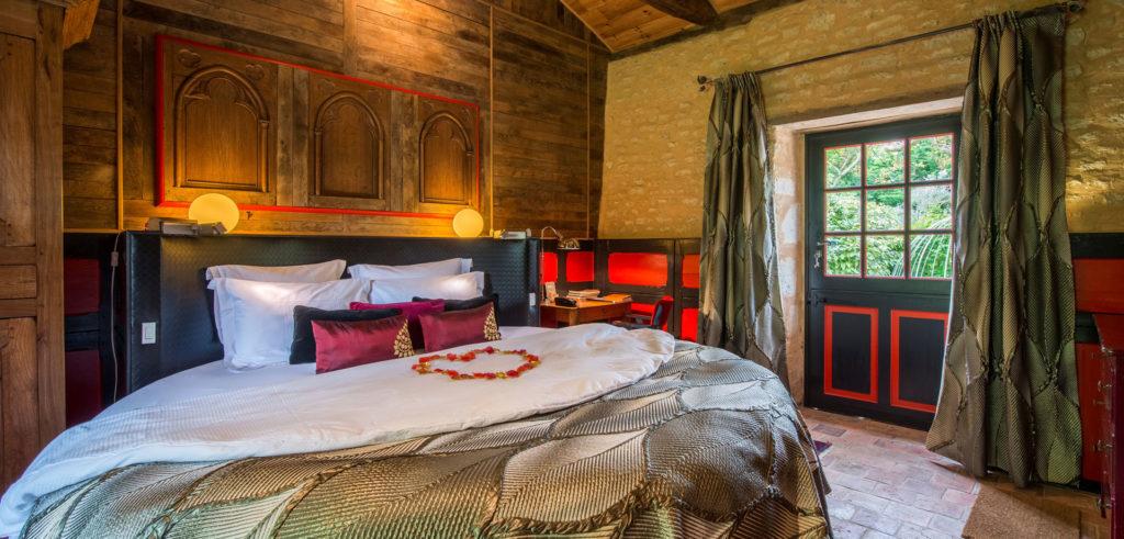 Hotel aix les bains avec jacuzzi dans la chambre perfect jacuzzi privatif hotel avec jacuzzi for Hotel jacuzzi privatif lorraine