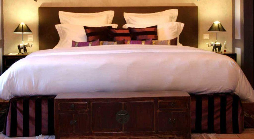 Hotel Avec Jacuzzi Dans La Chambre La Rochelle Fabulous
