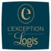 L'Exception Logis Marais Poitevin