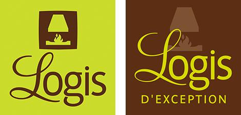Hotel Logis Marais Poitevin pres de Luçon