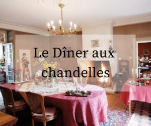 Hôtel de charme La Rochelle, chambres d'hôtes La Rochelle, Chambres de charmes La Rochelle, dîner aux chandelles La Rochelle, dîner aux chandelles Marais Poitevin